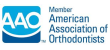 american association of orthodontis