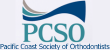 pacific coast association of orthodontists