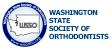 washington state orthodontic association